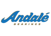 Andale Skateboad Bearings