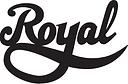 Royal Skateboad Trucks