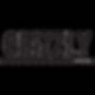 Grizzly Griptape Logo