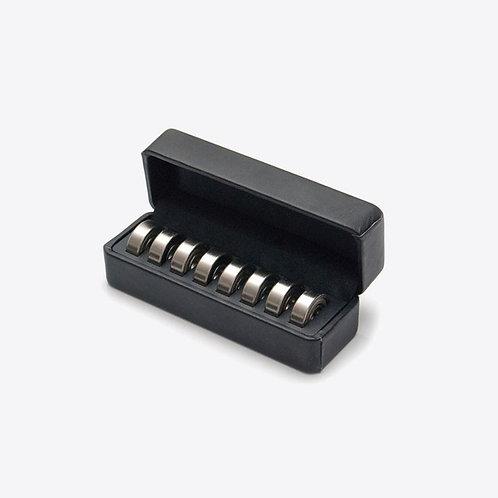 Diamond Supply Co. Hella Fast Titanium Bearings
