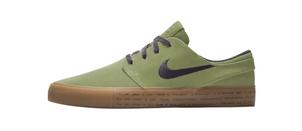 Nike SB Stefan Janoski RM, Nike SB, Janoski