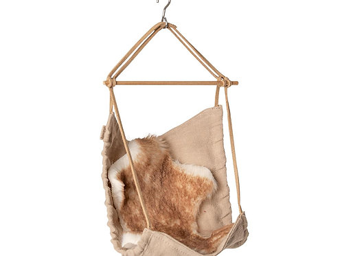 Maileg - Hanging Chair Micro