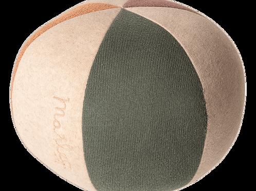 Maileg - Stoffball