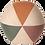 Thumbnail: Maileg - Stoffball