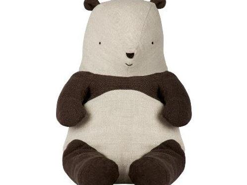 MAILEG Panda groß