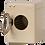 Thumbnail: Maileg - Waschmaschine creme