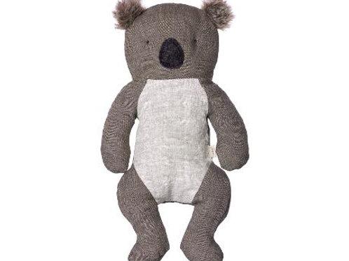 Maileg Koala