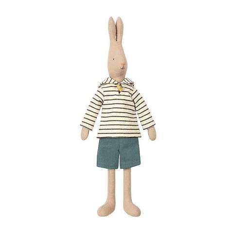 Maileg - Rabbit Sailor