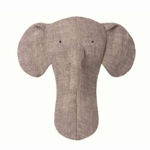 Maileg - Rassel Noah's Friends Elefant