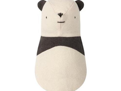 Maileg - Rassel Noah's Friends Panda