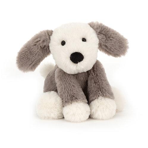 Jellycat - Smudge Puppy mini