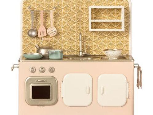 Maileg - Küche puder