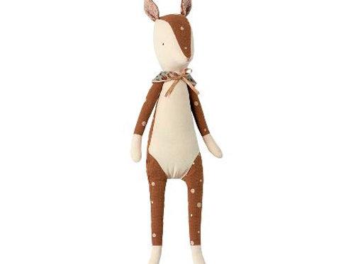 Maileg - Bambi large