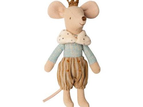 Maileg - Prince Mouse