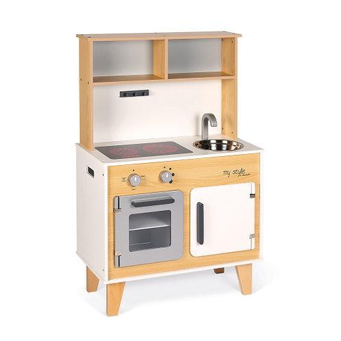 Janod - Küche zum Bekleben