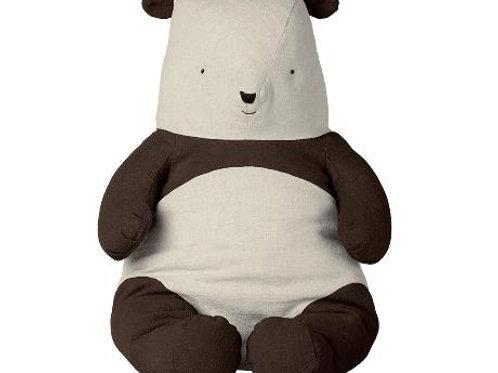 Maileg - Panda large