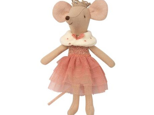 Maileg - Princess Mouse