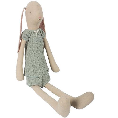 Maileg - Mega Bunny Girl Light