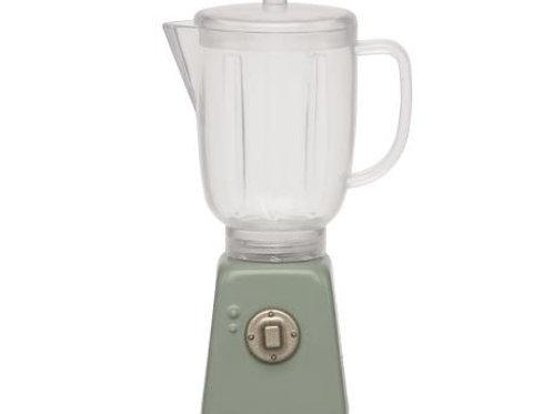 Maileg - Miniature Mixer mint