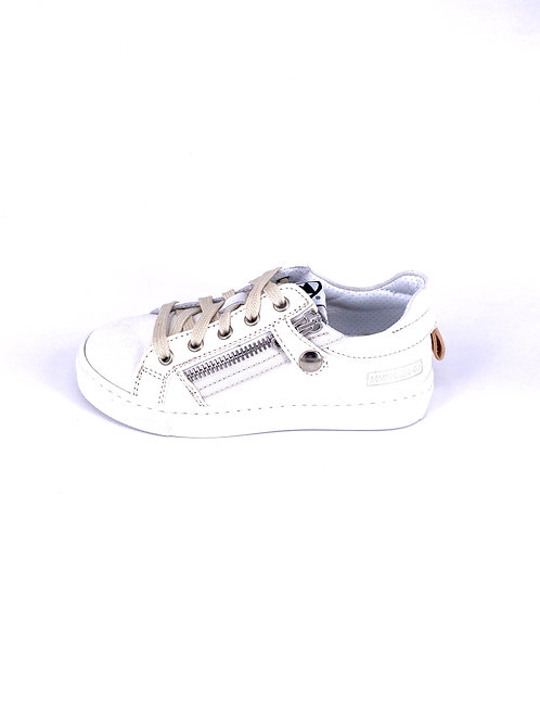 Momino - Sneaker weiß