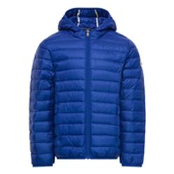 JOTT Down Jacket Hugo - bleu