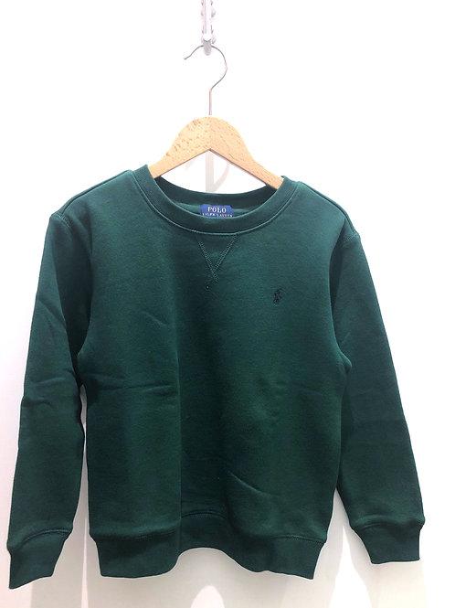 Polo Ralph Lauren - Sweatshirt grün