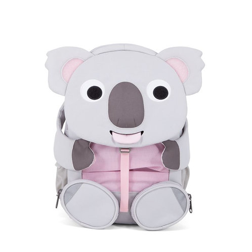 Rucksack groß Kimi Koala AFFENZAHN