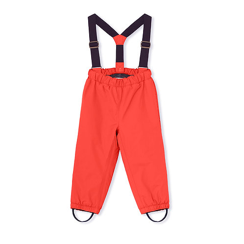 Mini A Ture - Wilas Schneehose - Cayenne