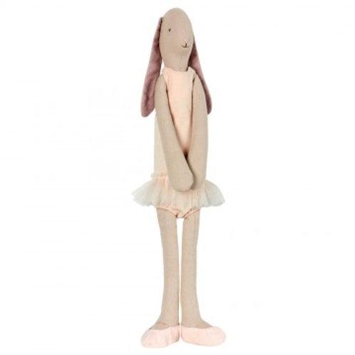 Maileg - Bunny Light Ballerina medium