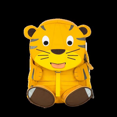 Rucksack groß Theo Tiger AFFENZAHN