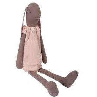Maileg - Mega Bunny Girl Light Brown