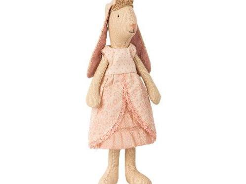 Maileg - Bunny Princess - mini