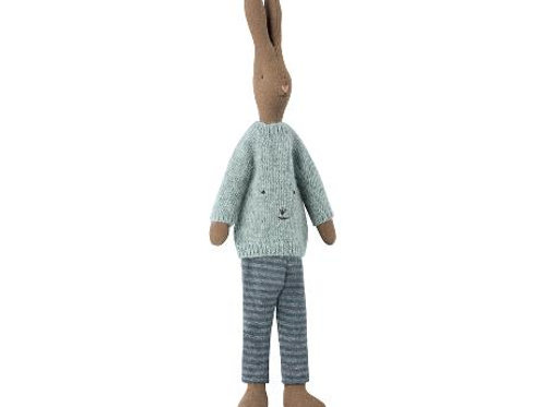 Maileg - Rabbit Linus - medium