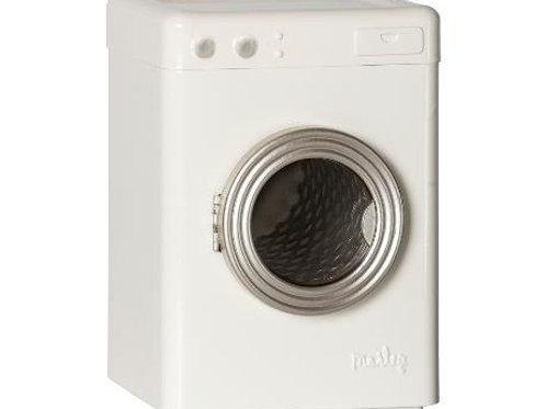 Maileg - Waschmaschine weiß