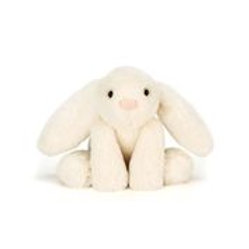 Jellycat - Smudge Bunny mini