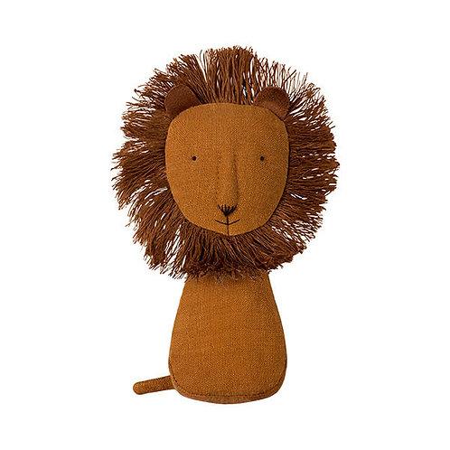 Maileg - Rassel Noah's Friends Lion
