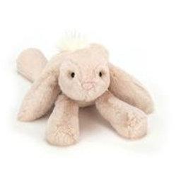 Jellycat - Smudge Rabbit