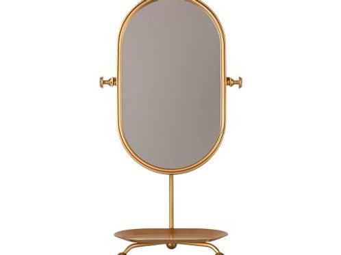 Maileg - Table Mirror