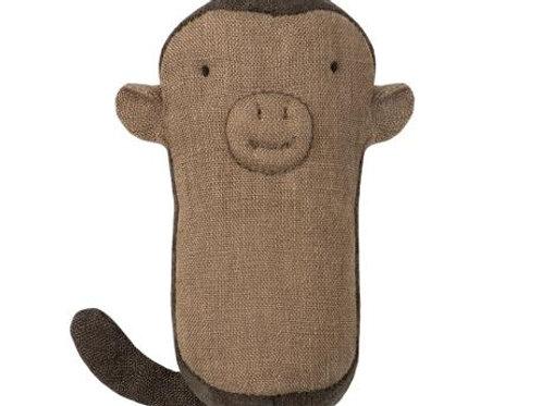 Maileg - Rassel Noah's Friends Monkey