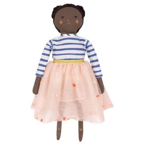 Meri Meri - Puppe Ruby