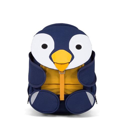 Rucksack groß Polly Pinguin AFFENZAHN