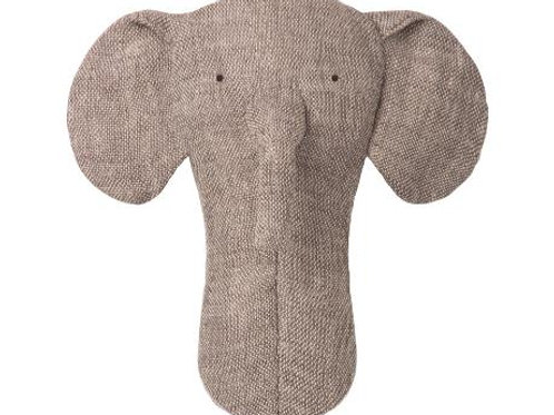 Maileg - Noah's Friends Elephant Rattle