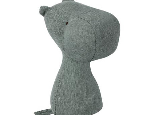 Maileg - Rassel Noah's Friends Hippo