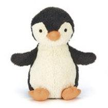 Jellycat - Peanut Pinguin