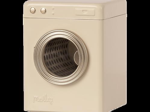 Maileg - Waschmaschine creme
