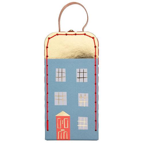 Meri Meri - Koffer mit Mini Ruby