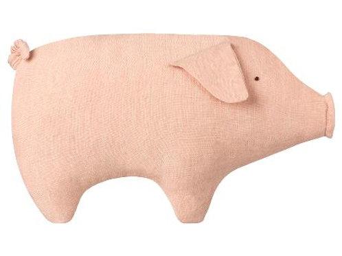 Maileg - Schwein Polly - groß