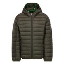 JOTT Down Jacket Hugo - khaki