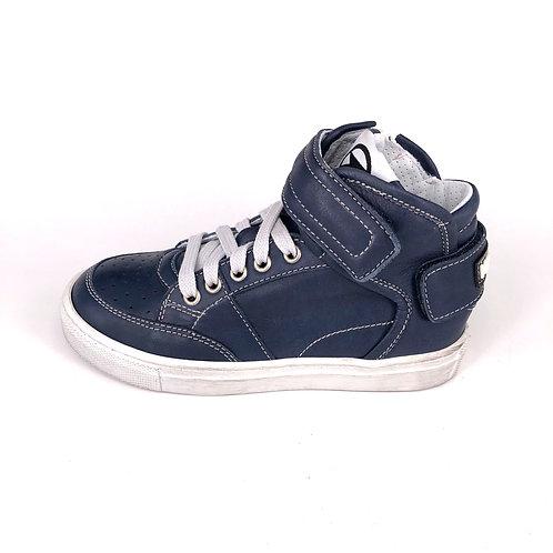 Momino - Sneaker navy