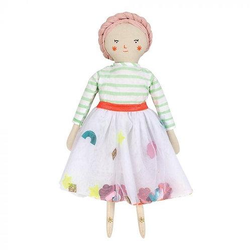 Meri Meri - Puppe Matilda